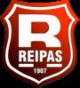 Rovaniemen Reipas logo